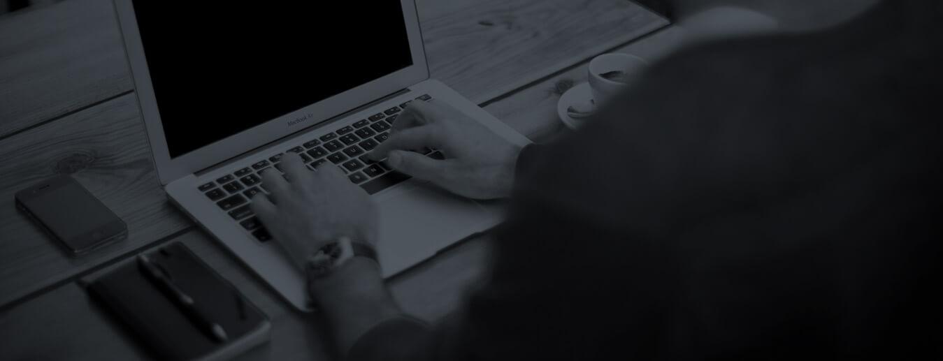 Digitalna agentura specializovana na socialne siete