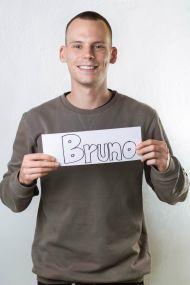 Gurus digitalneho marketingu_Bruno