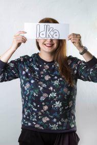 Gurus digitalneho marketingu_Idka