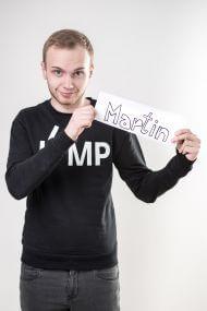 Gurus digitalneho marketingu_Martin