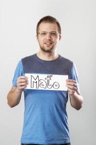 Gurus digitalneho marketingu_Mato