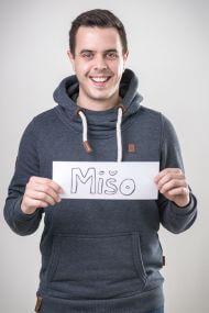 Gurus digitalneho marketingu_Miso