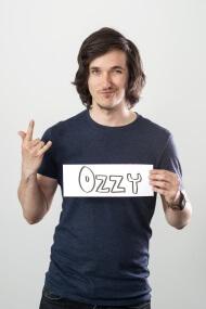 Gurus digitalneho marketingu_Ozzy