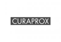 Referencie klientov - digitalny marketing_CURAPROX