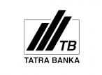 Referencie klientov - digitalny marketing - Tatra banka