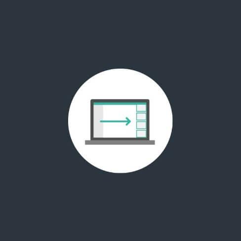 Sluzby digitalnej agentury Sprava profilov na socialnych sietach