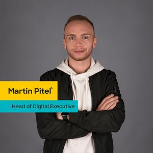 Martin Piteľ